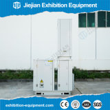 12ton Package Air Conditioning Unit for Outdoor Wedding Tent