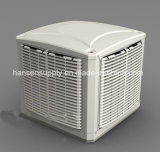 Air Conditioning Companies Evaporative Peltier Portable Rubbermaid Air Cooler