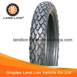 Excellent Quality Competitive Price Supply Motorcycle Tyre 110/90-16, 90/90-18