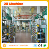 High Efficient Canola Rapeseed Oil Manufacturing Machine for Small Factory at Low Price