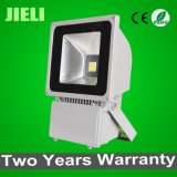 Outdoor Waterproof Advertising Board LED Flood Light 100W