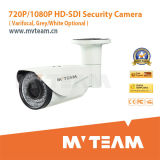 New Product Waterproof IR Camera Vari-Focal Bullet HD Sdi (MVT-SD21)