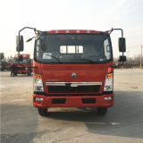 Chinese Cheap 4X2 Light Duty Truck for Sale