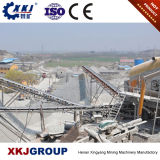 High Quality Rubber Belt Conveyor, Belt Conveyor Manufacturer in China