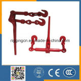 Chain Load Binder for Tensioner Accessories