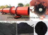 Mining Plant Rotary Drum Dryer for Sale