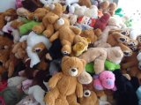 2015 New Cute Cheapest Stuffed Toys and Soft Toys and Plush Toys