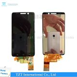 Factory Wholesale Mobile Phone LCD for Motorola Xt914 Display