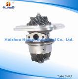 Auto Parts Turbocharger Cartridge/Turbo Core/Chra/Turbo Kit for Ford Rhf5