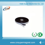 Manufacturer Wholesale Rubber Magnet Roll