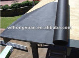 High Quality Self Adhesive Waterproofing Materials for Roofing