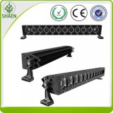 25 Inch 120W High Low Beam LED Work Light Bar