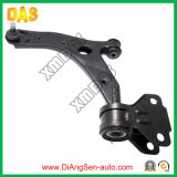 Car Front Lower Control Arm for Mazda 3 ′10- (BBM2-34-350A-LH/BBM2-34-300A-RH)
