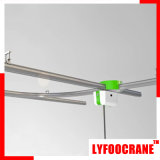 Ceiling Lift Sysem, Health Care Lifting Hoist, Patient Handling Equipment