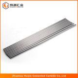 Factory Wholesale Finishing Tungsten Carbide Bar