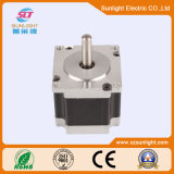 Micro Industrial Electric BLDC Brushless Gear DC Motor