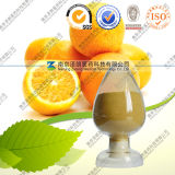 Tangerine Orange Peel Extract