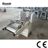Wholesale Baguette Bakery Toast Kitchen Equipment with Best Price and High Efficient Dough Rounder