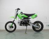 Ubpbeat Cheap Dirt Bike Pit Bike 125cc