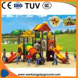 Playground Kids Outdoor Playground Equipment Prices (WK-A1106A)