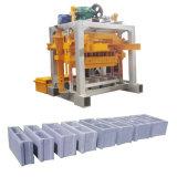 Cheap Brick Making Machines Habiterra Block Machine