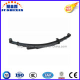TUV Approved Semi Trailr Suspension Low Price Truck Parts Leaf Spring