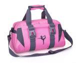 GABA Fitness Bag Men and Women Travel Bag Sports Bag Wholesale Yoga Assistant Bag