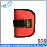 Wholesale Factory Price Portable Nylon Dart Case for Darts Player