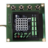 Va High Quality Tn- LCD Displays Module LCD Panel