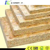 1220*2440*9mm Wood OSB2 From China