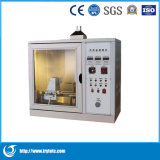 Glow Wire Test Machine/Laboratory Instruments