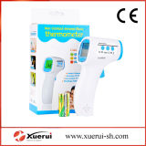 Pet/Animals Non Contact Infrared Body Thermometer