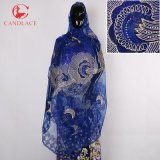 New Arrival High Quality Muslim Scarf Hijab for Daily Use