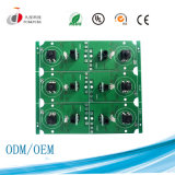 Laptop Desktop Computer Motherboard PCB Circuit Board Assembly PCBA