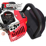 Hedge Trimmer 23 Cc Strong Power Tools Hedge Trimmer