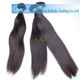 No Tangle 8A First Remi Indian Yaki Hair Extensions