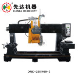 Baluster Cutting Machine