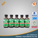 Loctit 222 Low Strength Thread Glue