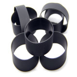 Manufacturer Supply Rubber Accessories Parts for Auto Industrial Mechanical