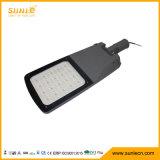 ENEC CB IP65 Waterproof 100W 150W 200W Road Lamp Head 3-5 Years Warranty AC SMD LED Street Light
