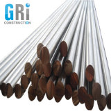 Torich ASTM A276 304 316 Tp420 En1.4301 Profile Roll Spring Deformed Magnetic Knife Rod Hex Flat Round Stainless Steel Bar