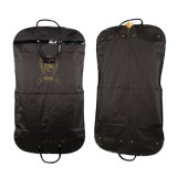 Promotional Brand Breathable Extra Wide Garment Bag Suit Cover