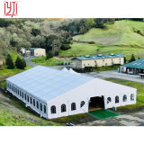 Outdoor PVC Ridge Marquee Church Event Wedding Party Canopy Tent