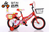 2021 New Model Kids Children Bicycle Bike Mini Bike Cycle for Selling