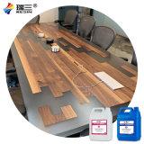 Countertop Epoxy Ab Resin/Liquid Epoxy Resin Ab Glue