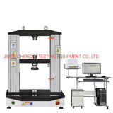 China 5kn 10kn 20kn Electronic Customized Small Compression Space Universal Testing Machine Price