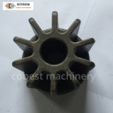 Heavy Duty Construction Equipment Machine Spare Parts for Truck Forklift