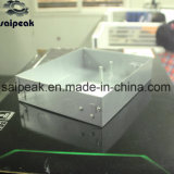 Hardware Customized Embedded Metal Box