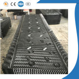 Marley Cooling Tower Hanging Cross Flow PVC Film Fill