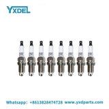 Auto Spark Plug 90919-01198 K20tr11 with Factory Wholesale Price